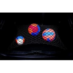 CARGO NET CITROEN DS4 DS5