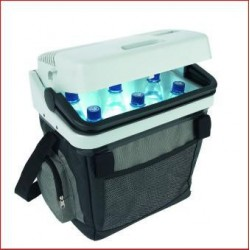 MODULE ISOTHERME CAPACITE : 24 LITRES PEUGEOT