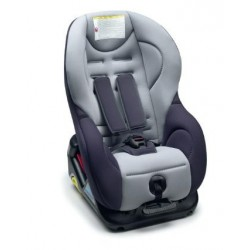 "CHILD SEAT FROM 0 TO 18 KG (GROUP 0/1) ""Fair"" 3-point Isofix Citroen C1 C2 C3 C4 C5 C6 C8 DS3 DS4 DS5 PICASSO"