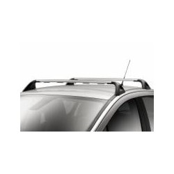 SET OF 2 BARS ROOF PEUGEOT 308