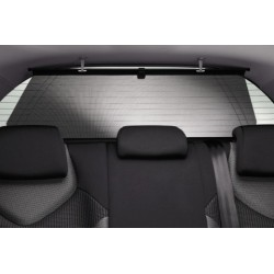 STORE FOR PEUGEOT 308 REAR